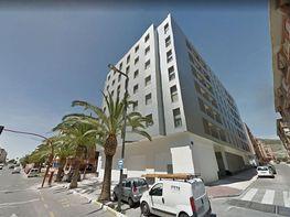 Piso en venta en calle De la Salud de Entidad Bancaria, Lorca