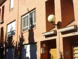 Casa adosada en venta en calle Los Albares Chalet de Entidad Bancaria, Puebla de