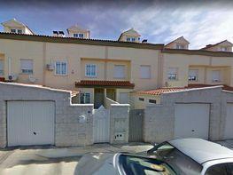 Casa adosada en venta en calle Aragon Chalet Adosado de Entidad Bancaria, Miguel