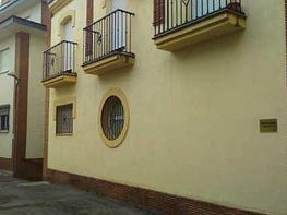 Piso en venta en calle Bellavista de Entidad Bancaria, Barrio de la Vega en Mona