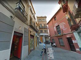 Dúplex en venta en calle Regina de Entidad Bancaria, Encarnación-Regina en Sevil