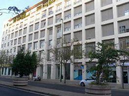 Piso en venta en calle La Buhaira de Entidad Bancaria, La Calzada en Sevilla