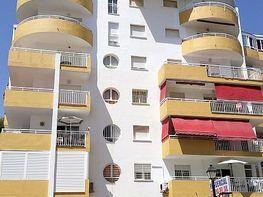 Piso en alquiler en Los Boliches en Fuengirola