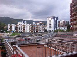 Otros - Apartamento en venta en Bakio - 244786421
