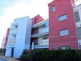 Apartment in verkauf in Les Plagetes de Bellver in Oropesa del Mar/Orpesa - 244430590