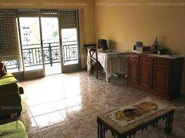 Wohnung in verkauf in El Grao de Castellon - 244431247