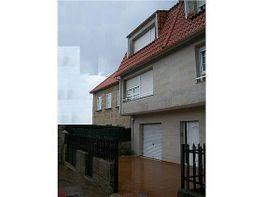 Casa en venta en calle O Marco, Pontevedra - 246598823