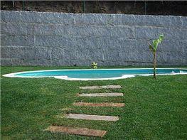 Casa en venta en Pontevedra - 246598859
