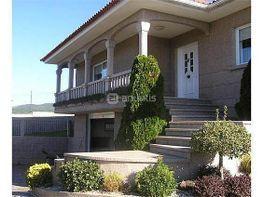 Casa en venta en Pontevedra - 246598877
