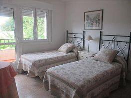 Casa en venta en Cerdedo - 246599024