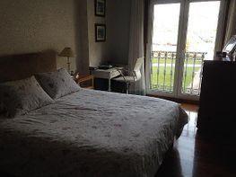 Piso en venta en Pontevedra - 246599204