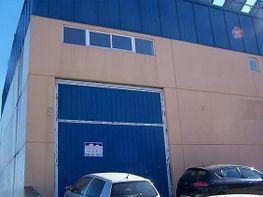 Local en alquiler en Pontevedra - 246600461