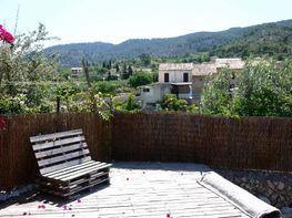 Foto - Casa rural en venta en calle Alaró, Alaró - 401706103
