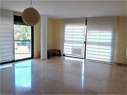 Flat for sale in calle Camp Redó, S´Oliverar in Palma de Mallorca - 392289796