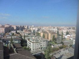 Piso en alquiler en calle Sancho Panza, Genil en Granada - 244048294