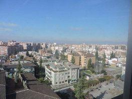 Pis en lloguer calle Sancho Panza, Genil a Granada - 244048294