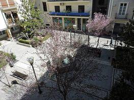 Foto - Piso en alquiler en calle Miguel Ruiz del Castillo, Centro en Granada - 244048366