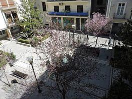Foto - Piso en alquiler en calle Miguel Ruiz del Castillo, Centro en Granada - 353273918