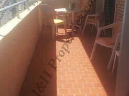Pis en venda Los Boliches a Fuengirola - 314893022