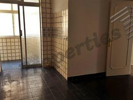 Flat for sale in Centro  in Fuengirola - 314897352