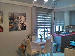 Flat for sale in Centro  in Fuengirola - 314899950