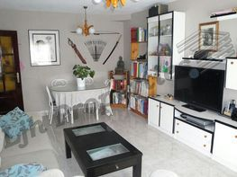 Flat for sale in Centro  in Fuengirola - 314909032