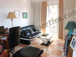 Flat for sale in Centro  in Fuengirola - 314909229