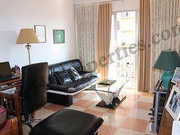 Pis en venda Centro  a Fuengirola - 314909229