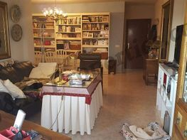 Flat for sale in Centro  in Fuengirola - 315284078