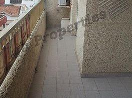 Pis en venda Centro  a Fuengirola - 315285741