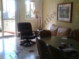 Flat for sale in Centro  in Fuengirola - 315286785