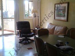 Pis en venda Centro  a Fuengirola - 315286785