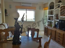 Flat for sale in Centro  in Fuengirola - 316014051