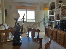 Pis en venda Centro  a Fuengirola - 316014051
