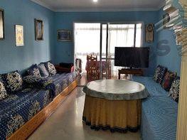 Flat for sale in Mijas Costa - 316015650