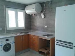 Piso en alquiler en Torreblanca en Fuengirola - 389447821