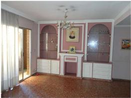 Piso en venta en calle Carteros, La Creu Coberta en Valencia - 253537647