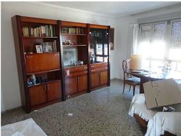 Piso en venta en calle Sagunto, Marxalenes en Valencia - 253538070