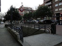 Local de vente à calle Santa Aurea, Puerta del Ángel à Madrid - 244752307