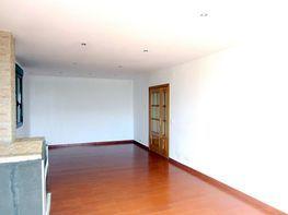 Casa en venta en calle Madrid, Colmenar de Oreja - 284407413
