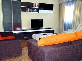 Salón - Chalet en venta en calle Calvario, Seseña Nuevo en Seseña - 308853517
