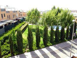Zonas comunes - Piso en venta en calle Agustina de Aragon, Hospital en Valdemoro - 363133335