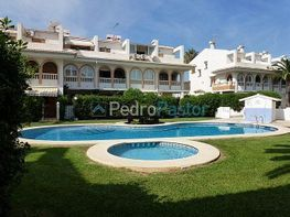 Apartment in verkauf in Dénia - 390482203