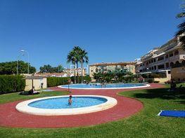 Apartment in verkauf in Dénia - 330326105