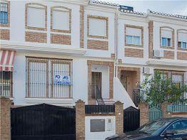 Casa adosada en venta en Gabias (Las) - 371771426