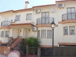 Casa adosada en venta en Gabias (Las) - 252397394