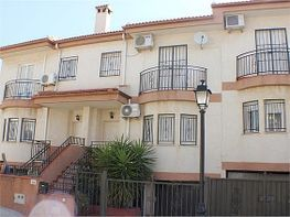 Casa adossada en venda Gabias (Las) - 252397394