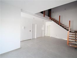 Casa pareada en venta en Cúllar Vega - 336345679
