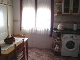 Appartamento en vendita en Centro en Gijón - 322070596