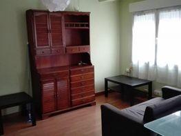 Appartamento en vendita en calle Echegaray, El Llano en Gijón - 322070914